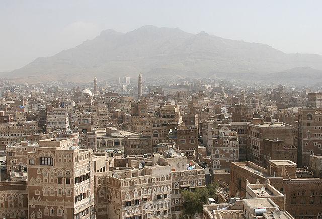 UN rights expert: Yemen must stop harassment of religious community