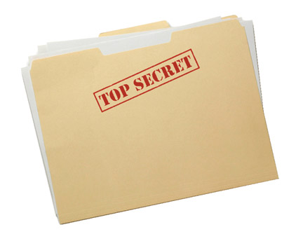 US government contractor accused of stealing classified documents