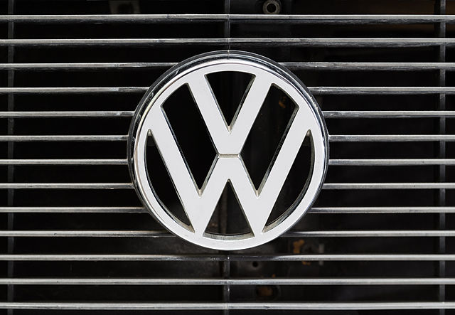 Spain court orders Volkswagen to pay car owner over emissions scandal