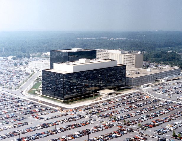 Germany high court rejects disclosure of NSA spy targets