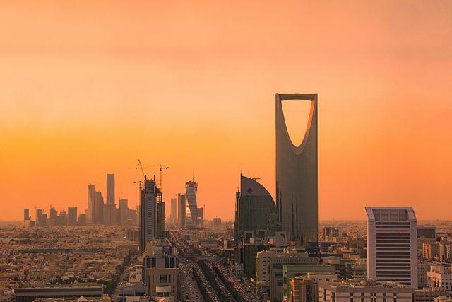 UN rights experts renew calls to Saudi Arabia to release activists