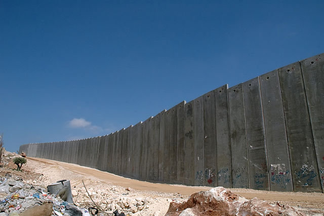 Israel legislative committee approves bill legalizing West Bank outposts