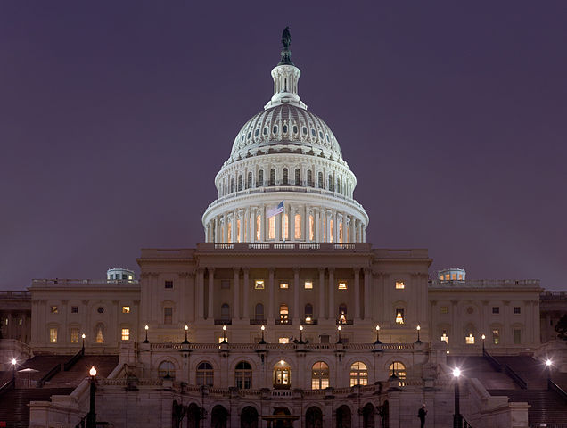 US House requests delay of health care appeal