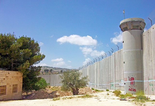 Three Israel high court justices face war crimes suit