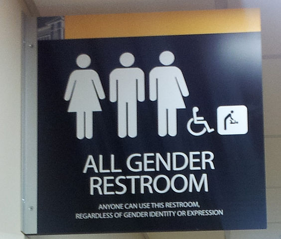 """Deal to repeal North Carolina """"bathroom bill"""" collapses"""