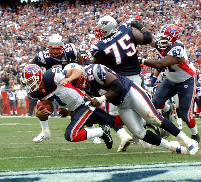 Supreme Court declines to review NFL concussion settlement