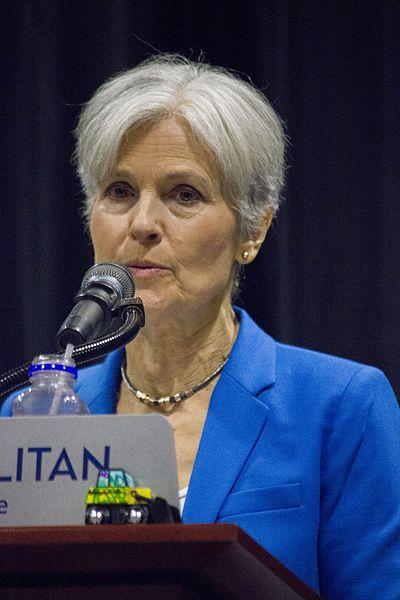 Federal judge orders Michigan recount of presidential ballots