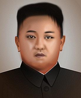 Report: North Korea dictator Kim Jong Un responsible for 340 executions while in power