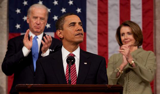 Obama administration appeals ruling blocking overtime pay rule