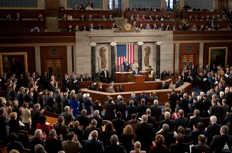 US House approves bill prohibiting use of federal money for abortions