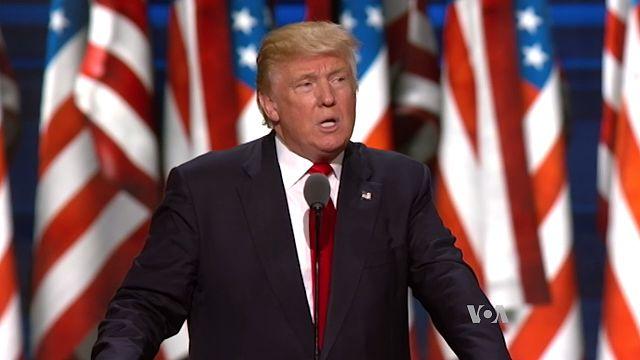 FEC questions Trump campaign about apparent excessive campaign contributions
