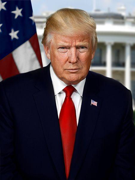 Washington AG sues over Trump immigration order