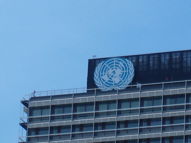 UN to assess human rights situation in Myanmar
