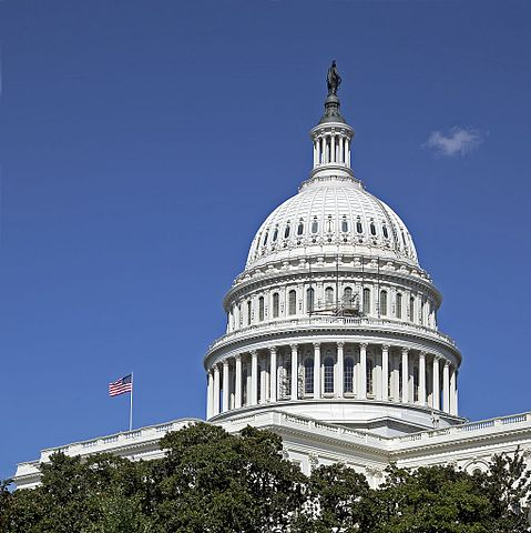 US House approves bill requiring cost-benefit analysis of new securites regulations