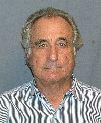 Federal judge blocks litigation endangering settlement for Bernie Madoff victims
