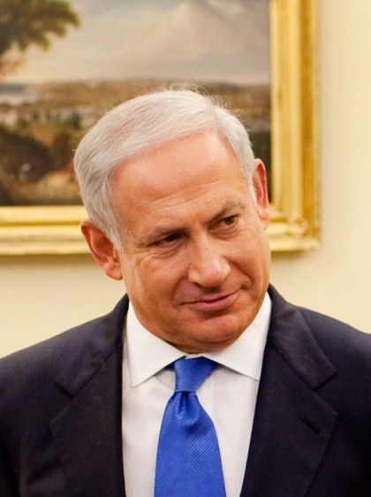 Netanyahu lifts restrictions on settlement building in East Jerusalem