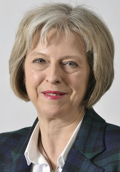 UK judges dismiss legal challenge to Brexit