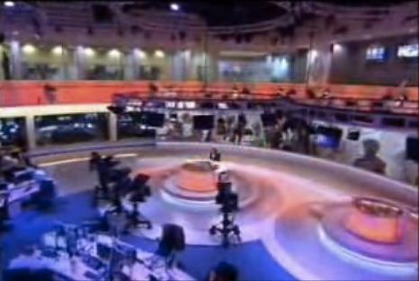 Egypt extends detention of Al Jazeera journalist