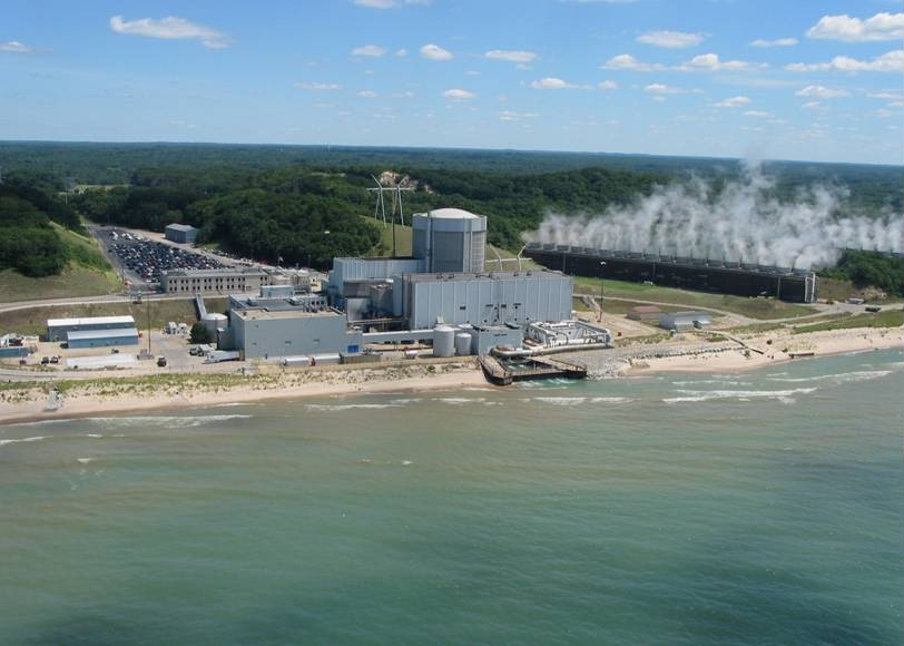 Lawsuit challenges Illinois Future Energy Jobs Act