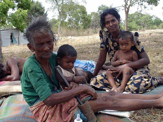 Sri Lanka to seek additional time to investigate war crimes