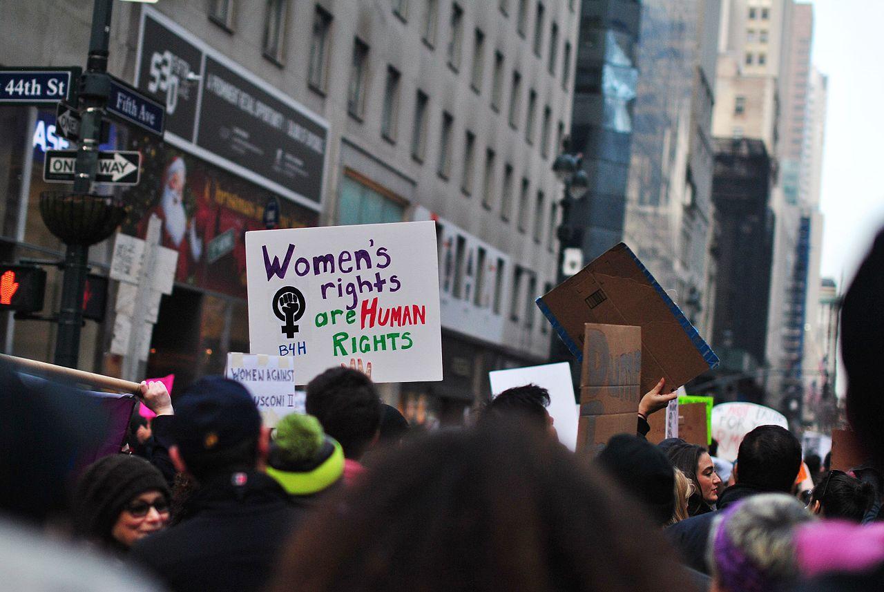 UN rights expert urges Australia to combat violence against women