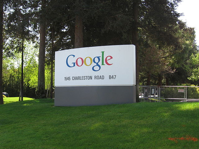 UK court blocks mass action against Google over data collection