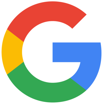 DOL accuses Google of systemic gender compensation disparities