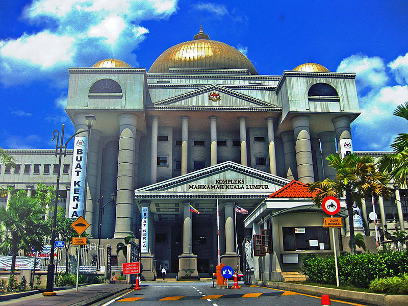 Malaysia High Court rules Christians can use 'Allah' for religious educational purposes