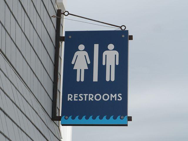 DOJ drops lawsuit against North Carolina over 'bathroom bill'