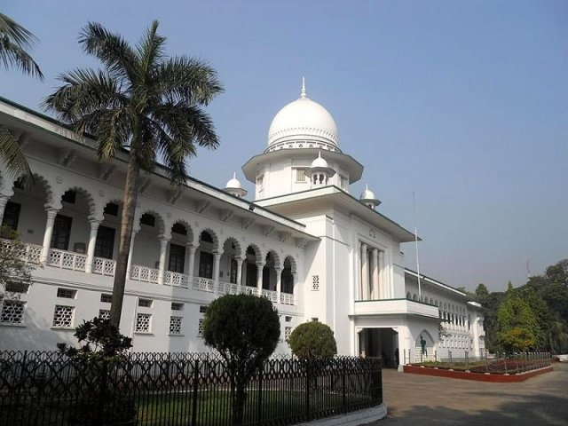 Bangladesh High Court directs speedy disposal of drug cases