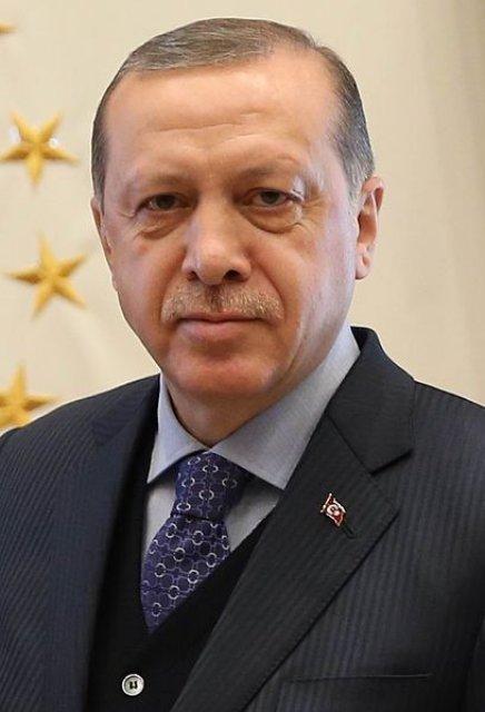 Erdogan extends state of emergency in Turkey