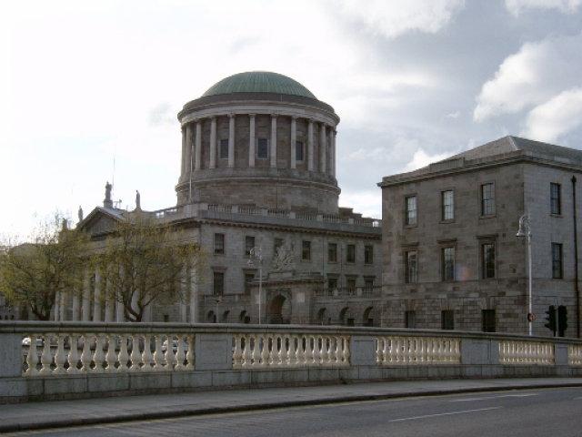 Ireland High Court strikes down legal challenge to Brexit