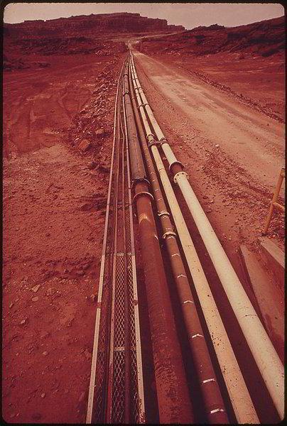 Senate votes to keep methane regulations