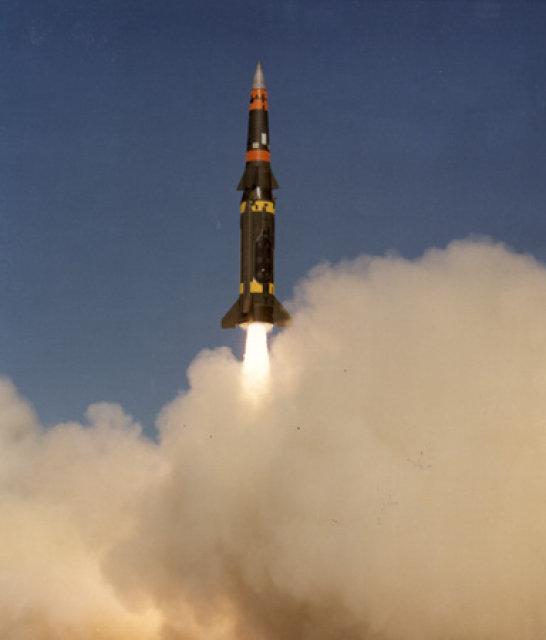 North Korea missile test strains unification measures