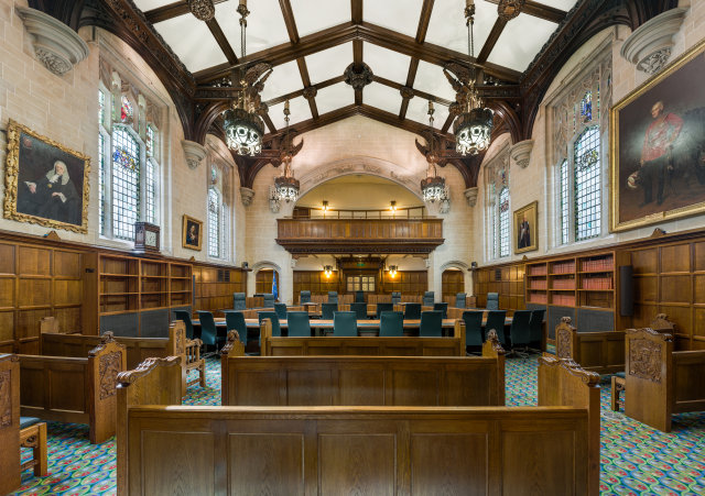 UK Supreme Court rules 'deport first, appeal later' policy unlawful