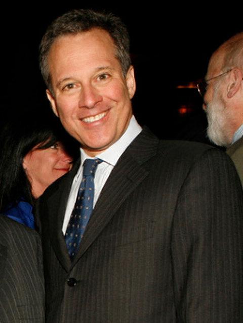 New York top prosecutor accuses Exxon of false climate change predictions
