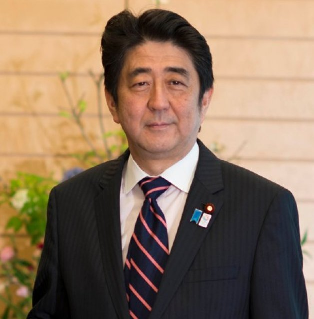 Japan parliament approves controversial counterterrorism law