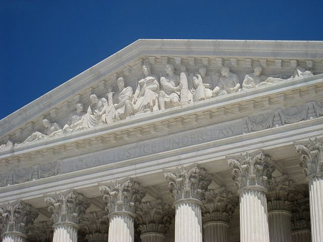 Supreme Court rules intervenors must show Article III standing