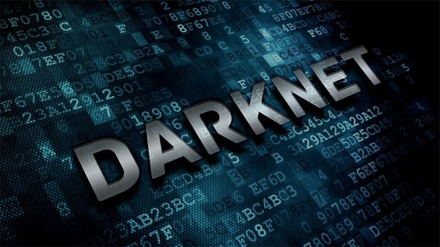 DOJ and FBI takedown largest ever illegal dark web marketplace
