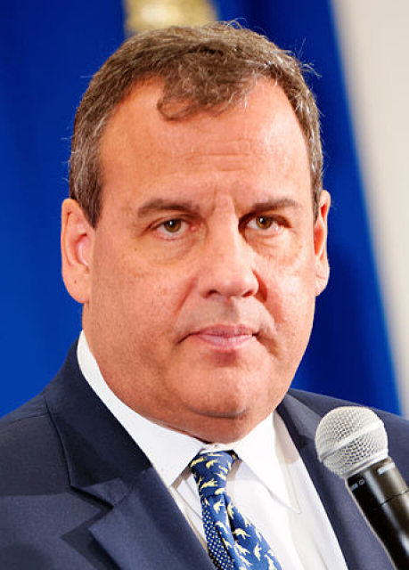 New Jersey Governor signs bill directing schools to recognize transgender rights