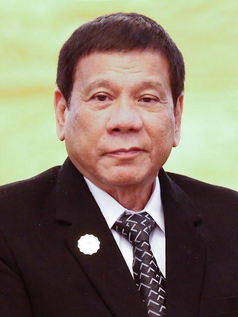 UN: Philippines must address human rights violations