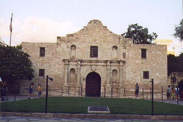 Federal judge temporarily blocks Texas anti-sanctuary cities bill