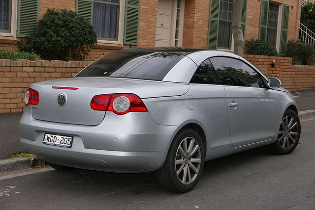 Federal judge blocks Wyoming's suit against Volkswagen