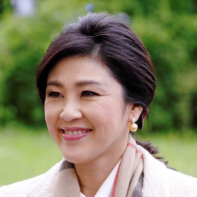 Thailand ex-PM flees country ahead of verdict: reports