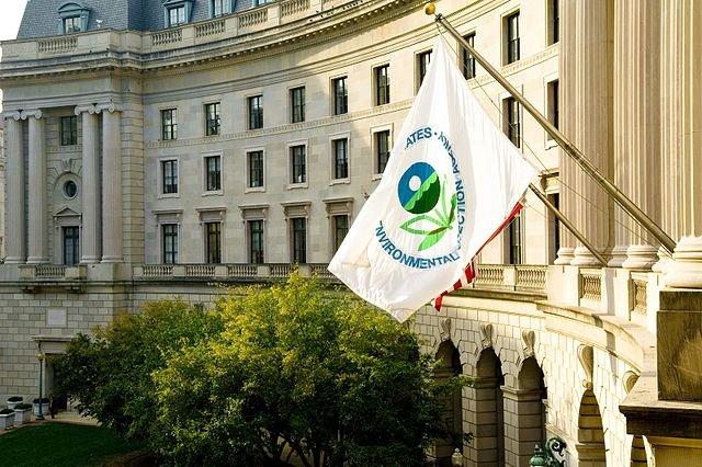 EPA announces launch of Smart Sectors program to reduce unnecessary regulations