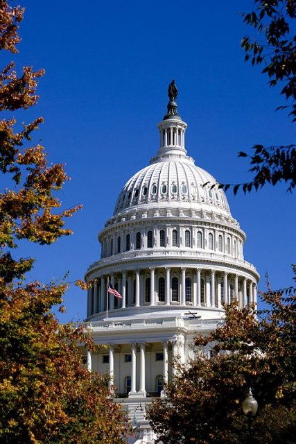 Senate Committee releases 2018 budget proposal