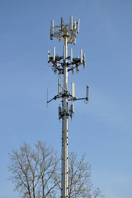 DC appeals court rules warrantless cell-tracking device unconstitutional