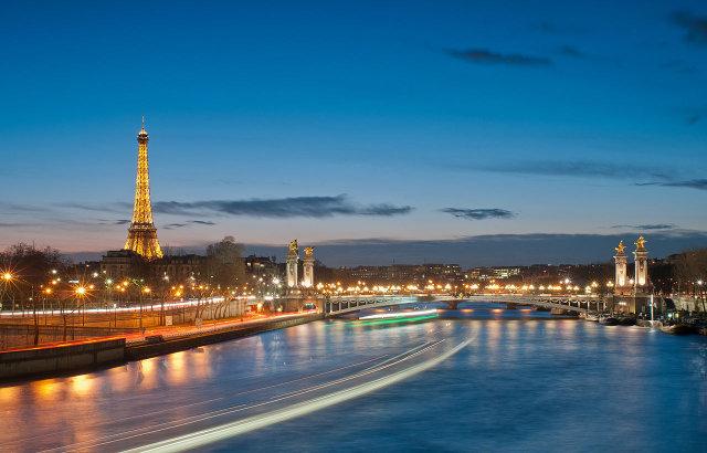 France parliament approves anti-terrorism bill increasing surveillance powers