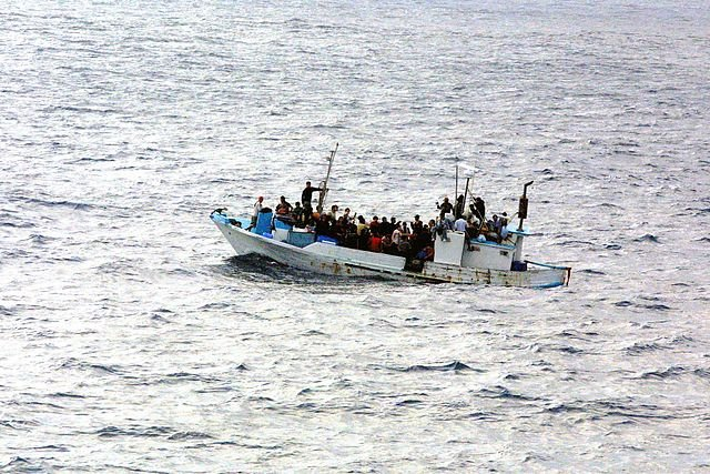 HRW: Australia is failing to protect offshore refugees from violence