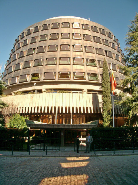 Spain Constitutional Court blocks Catalonia parliamentary session on independence